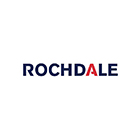_0000_Rochdale Logo