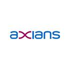 _0001_Logo Axians