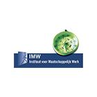 _0004_IMW Logo