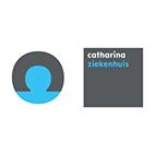 catherina-ziekenhuis