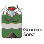 soest-logo