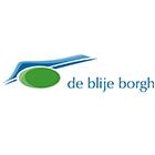 _0002_De Blije Borgh Logo