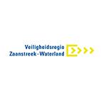 veiligheids-regio-zaanstreek-waterland-logo