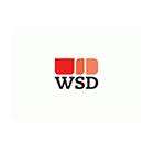 wsd-boxtel