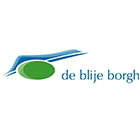 _0001_Woningstichting Bergh Logo